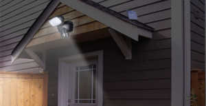 flood-light-pir-sensor